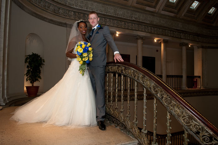 a-jamaican-and-welsh-fusion-wedding-12