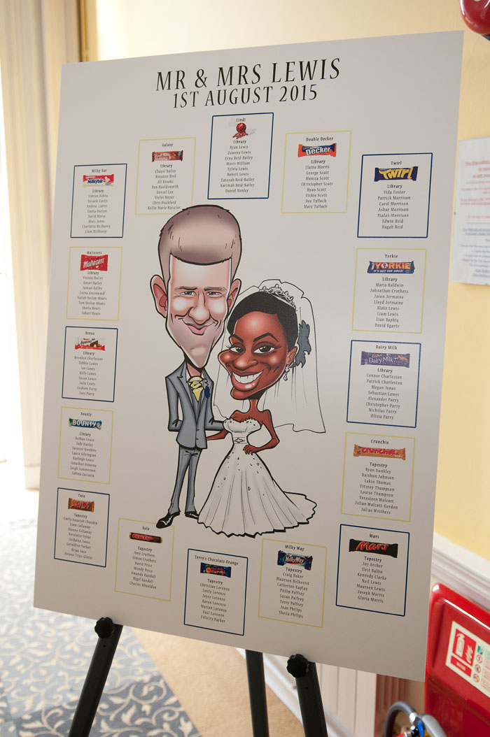 a-jamaican-and-welsh-fusion-wedding-14