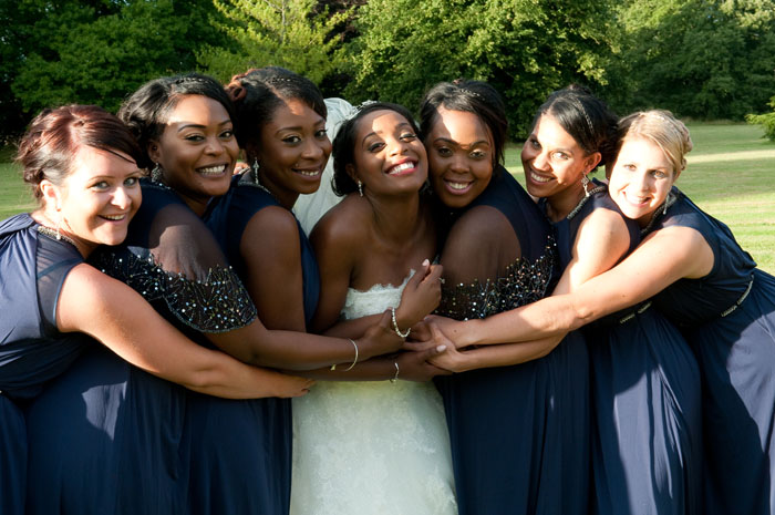 a-jamaican-and-welsh-fusion-wedding-21