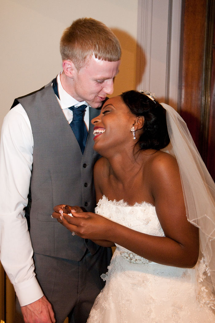 a-jamaican-and-welsh-fusion-wedding-23