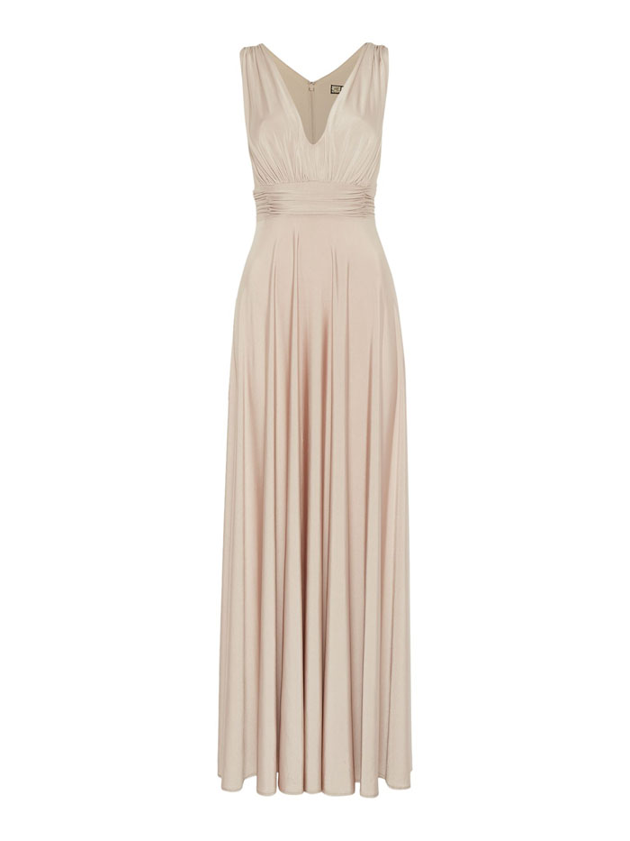 16-bridesmaid-dresses-in-spring-summer-shades-2
