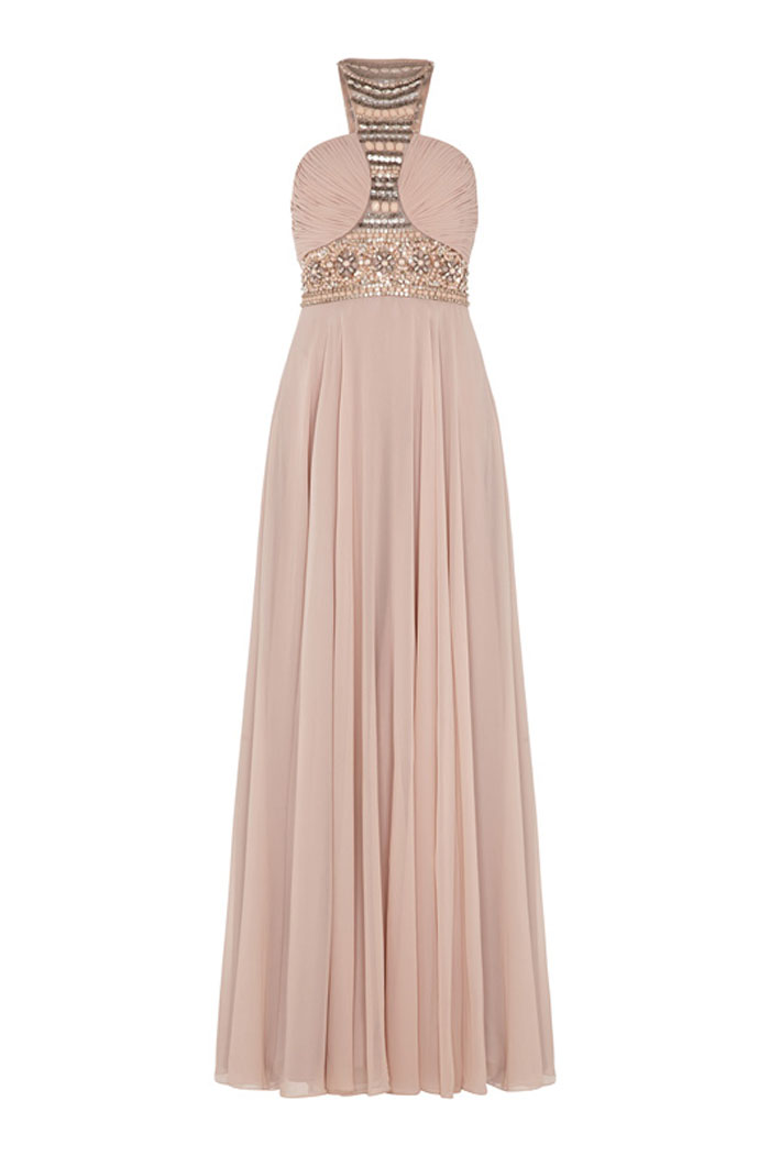 16-bridesmaid-dresses-in-spring-summer-shades-4