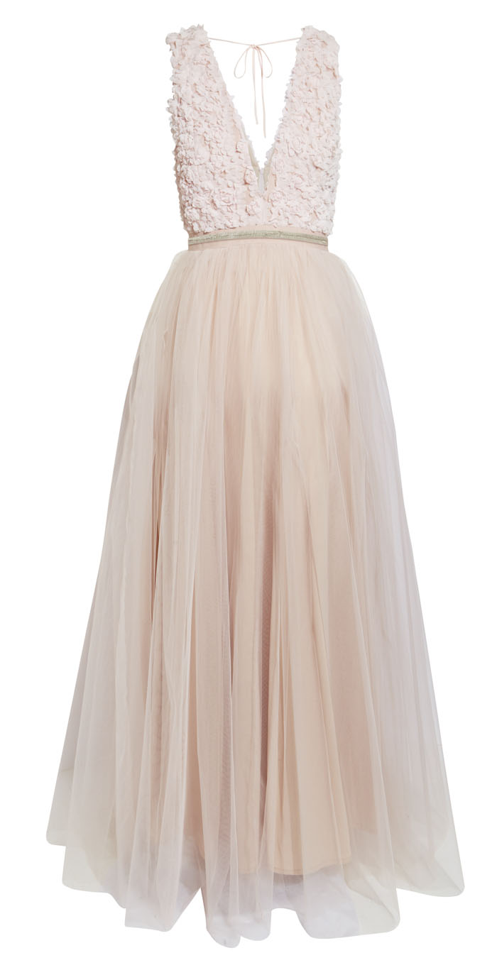 16-bridesmaid-dresses-in-spring-summer-shades-5