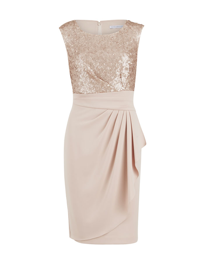 16-bridesmaid-dresses-in-spring-summer-shades-9
