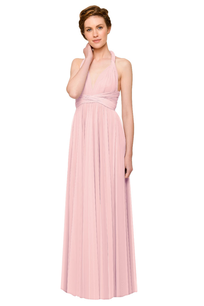 16-bridesmaid-dresses-in-spring-summer-shades-12