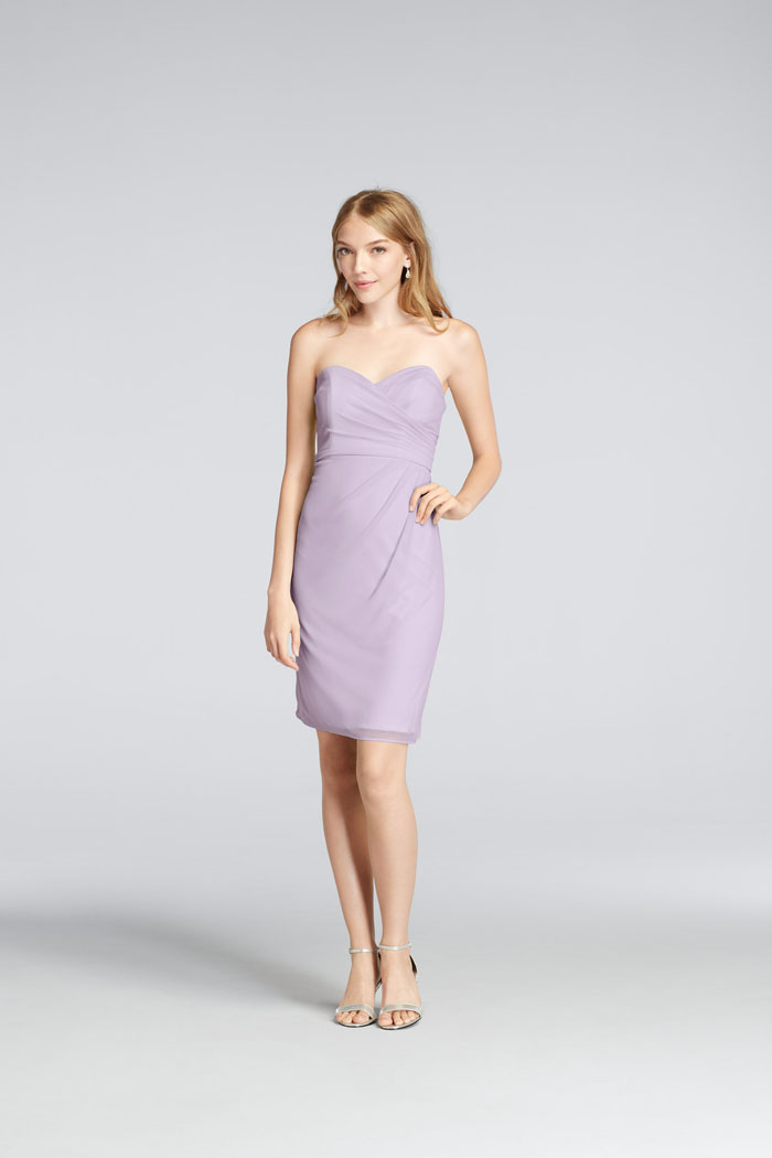 16-bridesmaid-dresses-in-spring-summer-shades-15
