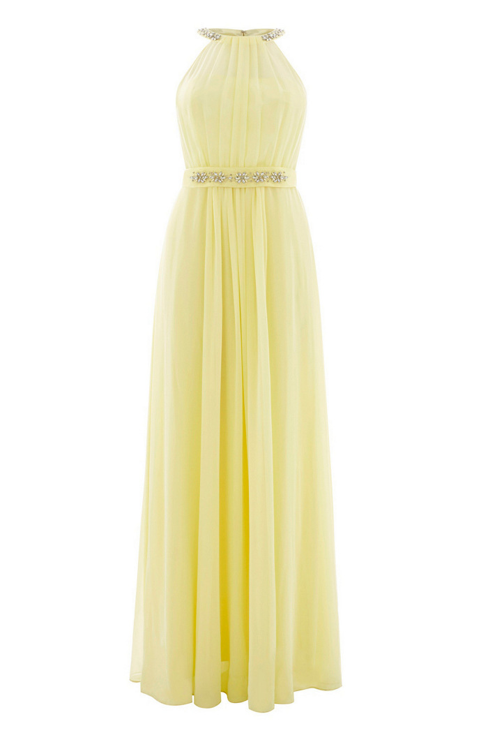 16-bridesmaid-dresses-in-spring-summer-shades-18