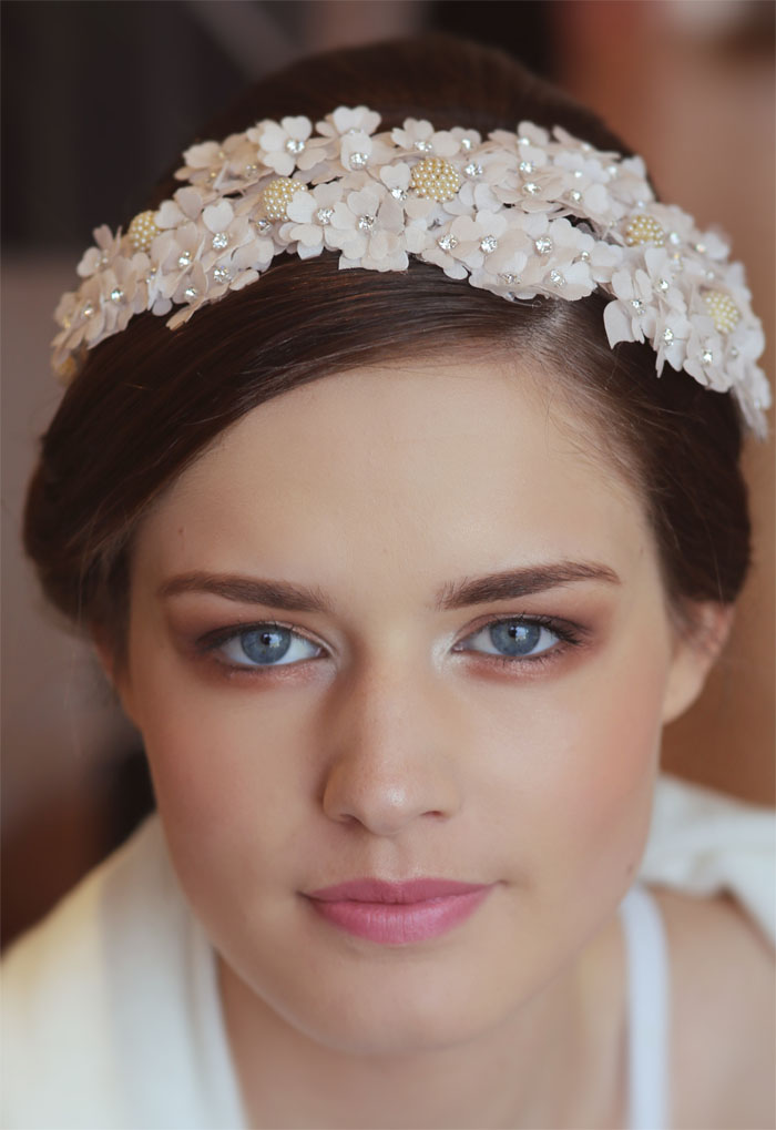 top-tips-for-wedding-day-flawless-skin-9