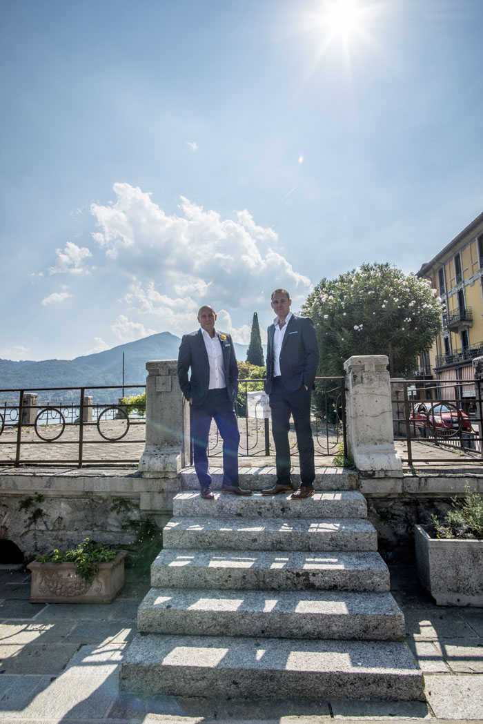 the-lake-como-wedding-of-elaine-and-martyn-gill-5