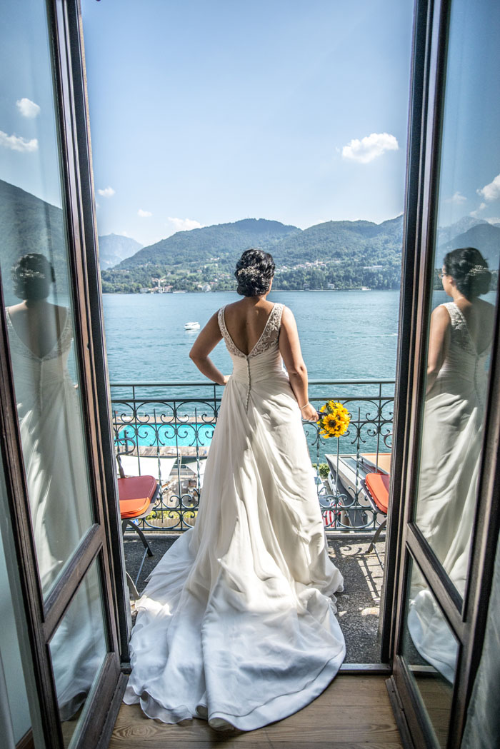 the-lake-como-wedding-of-elaine-and-martyn-gill-7