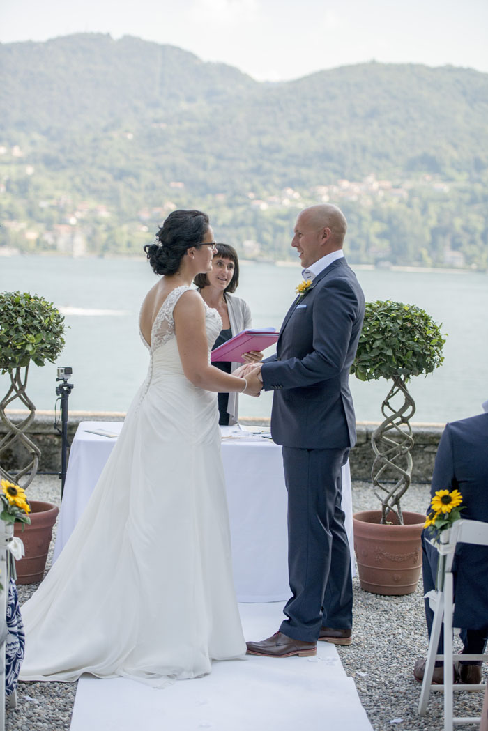 the-lake-como-wedding-of-elaine-and-martyn-gill-12