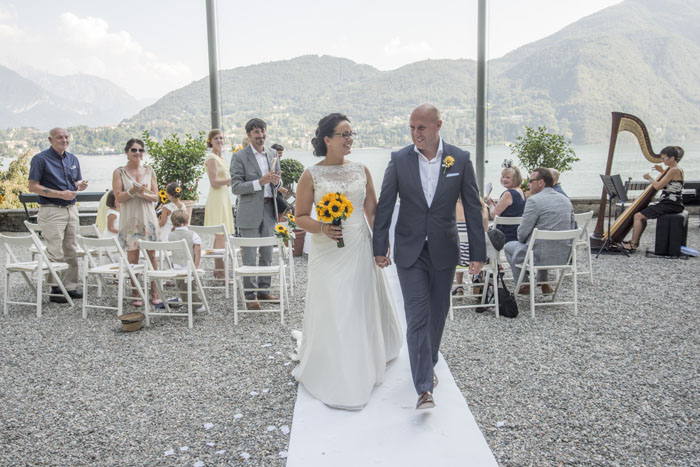 the-lake-como-wedding-of-elaine-and-martyn-gill-14