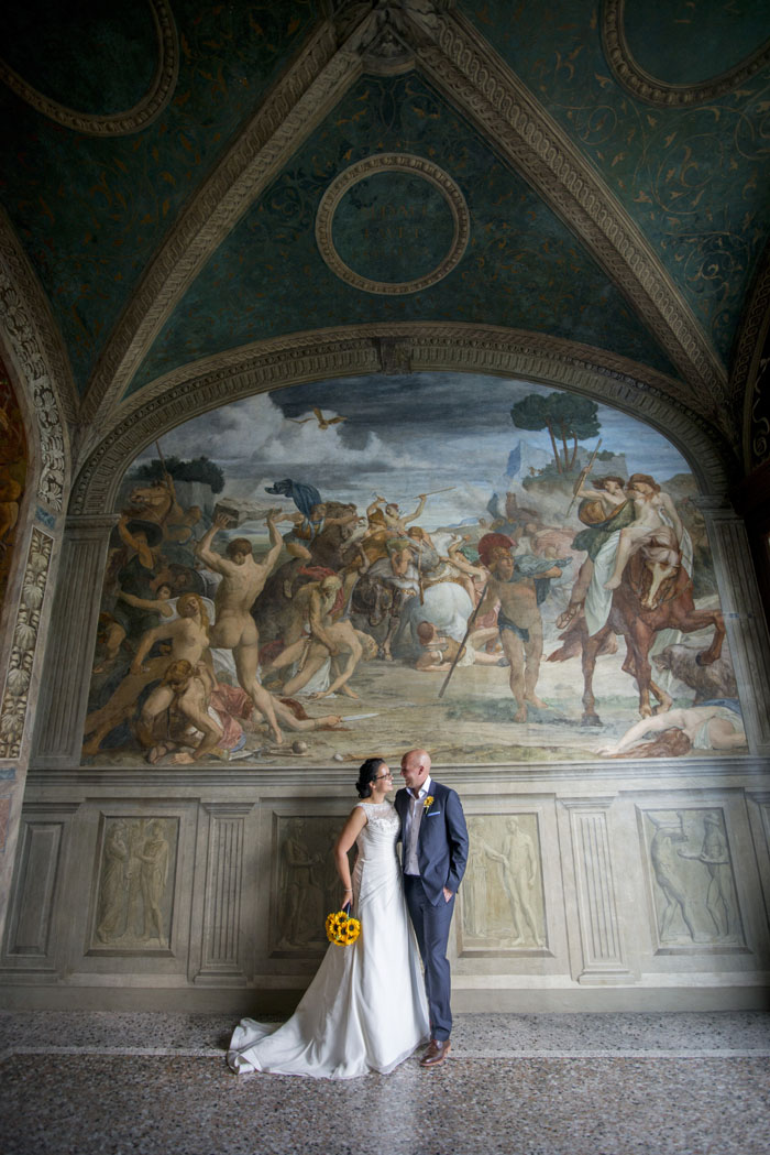 the-lake-como-wedding-of-elaine-and-martyn-gill-16