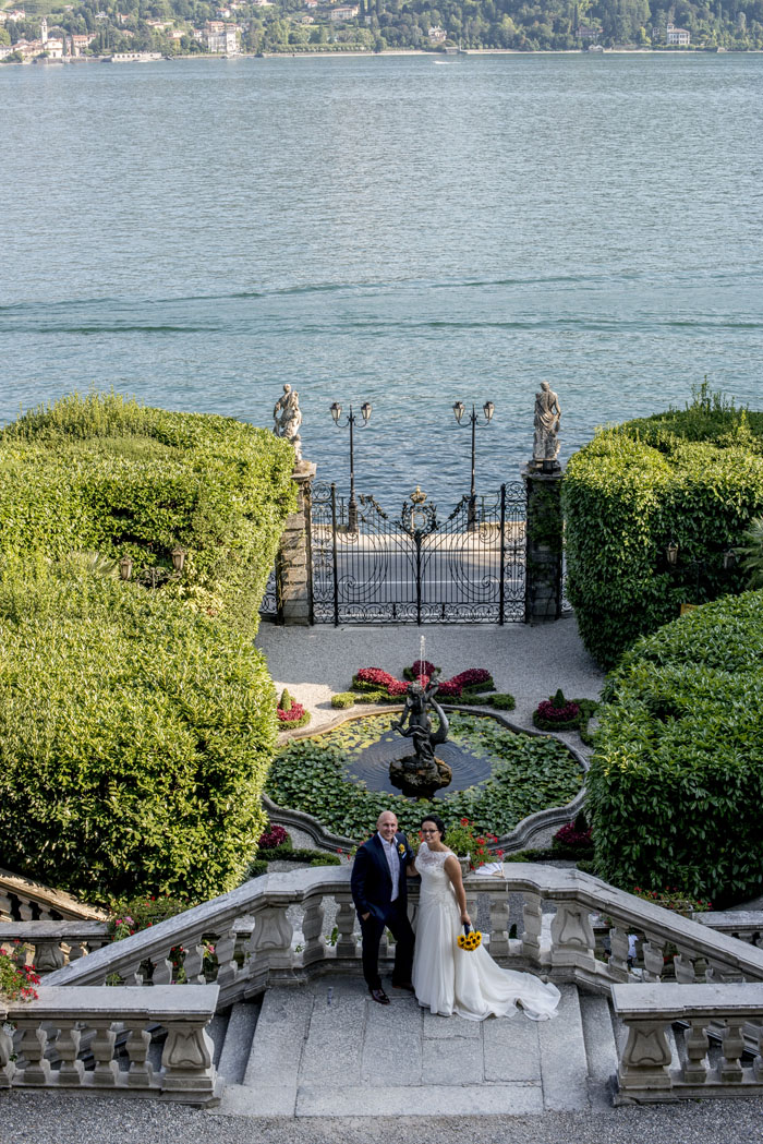 the-lake-como-wedding-of-elaine-and-martyn-gill-18