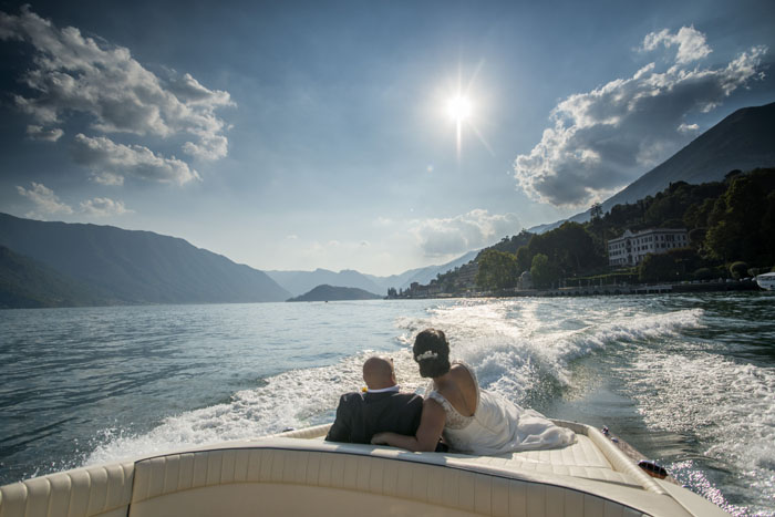 the-lake-como-wedding-of-elaine-and-martyn-gill-20