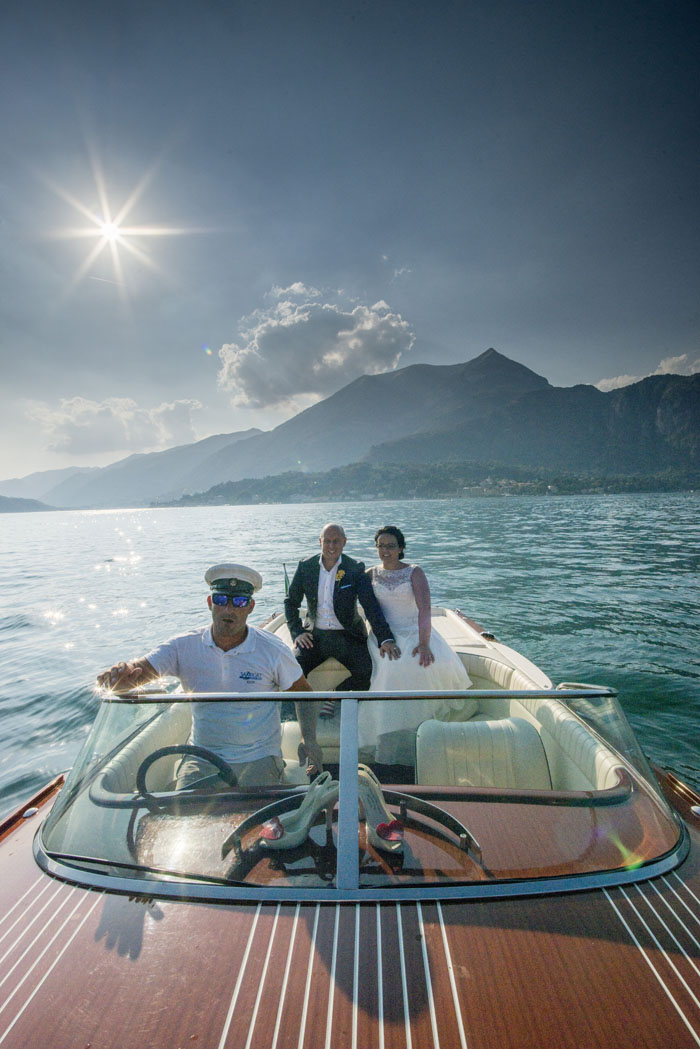 the-lake-como-wedding-of-elaine-and-martyn-gill-21