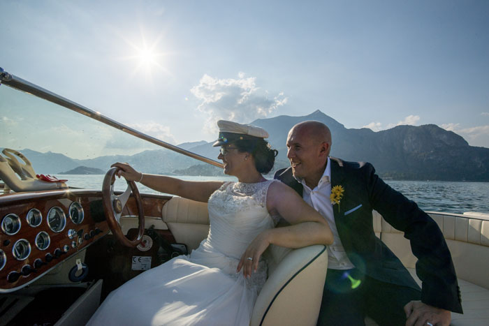 the-lake-como-wedding-of-elaine-and-martyn-gill-22