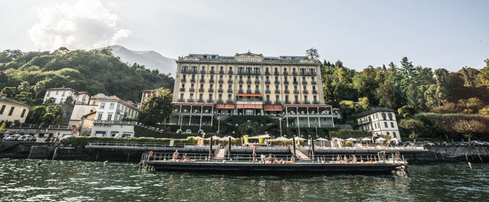 the-lake-como-wedding-of-elaine-and-martyn-gill-23