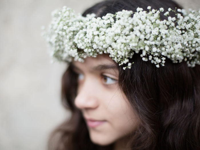 how-to-create-your-own-flower-crown-2