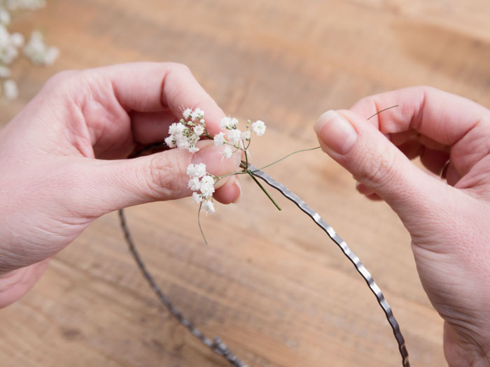 how-to-create-your-own-flower-crown-5