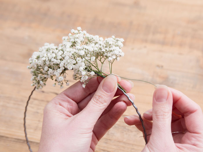 how-to-create-your-own-flower-crown-7