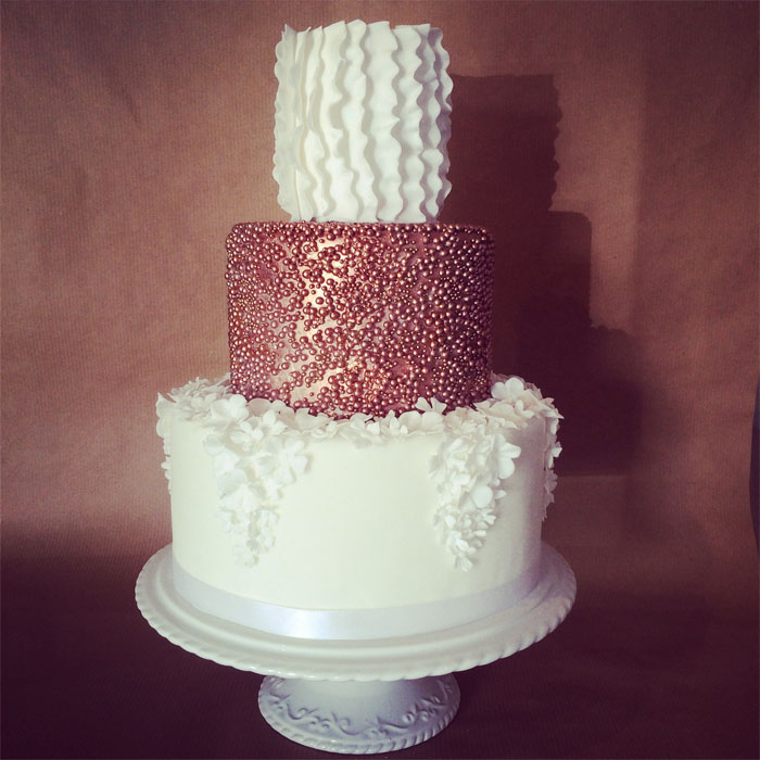 creative-cakes-at-bride-the-wedding-show-westpoint-1