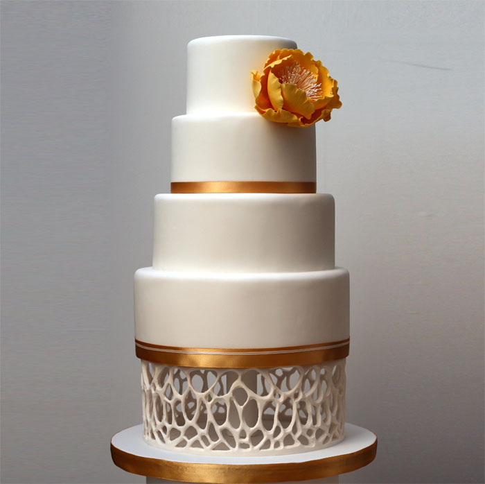 creative-cakes-at-bride-the-wedding-show-westpoint-5
