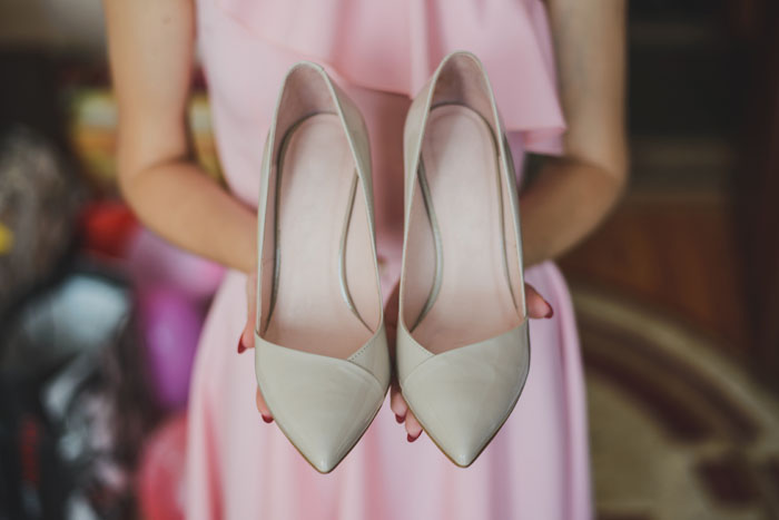10-top-tips-to-look-and-feel-amazing-this-wedding-season-7