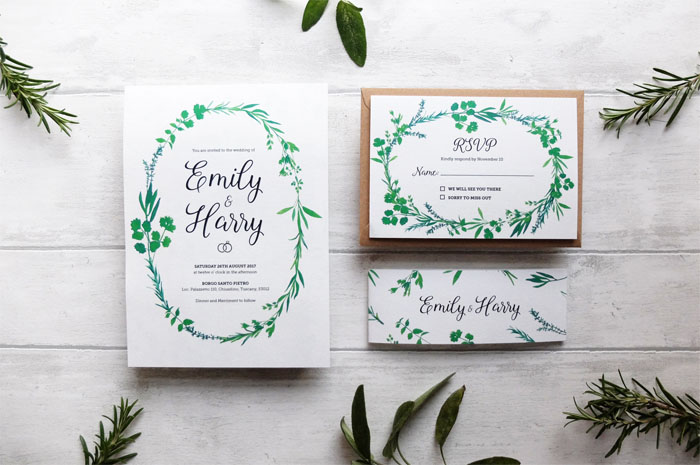 10-stationery-themes-for-your-wedding-1