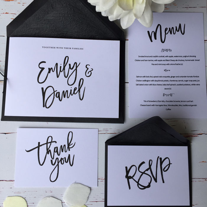 10-stationery-themes-for-your-wedding-2