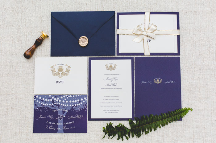 10-stationery-themes-for-your-wedding-4
