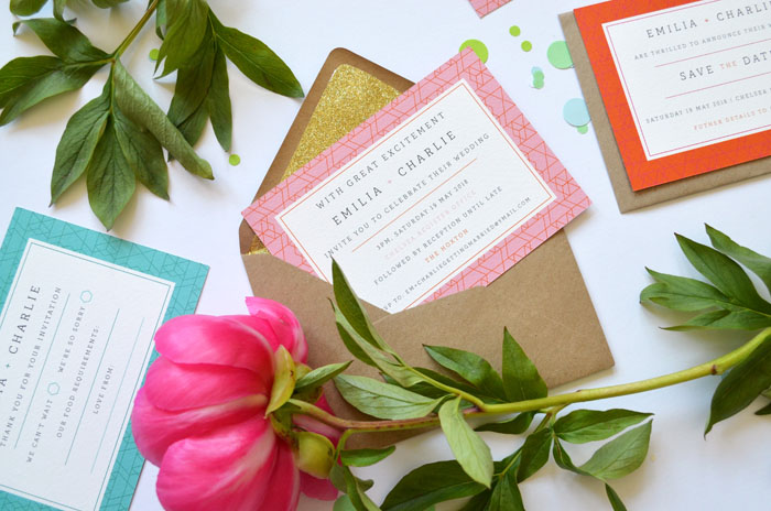 10-stationery-themes-for-your-wedding-5