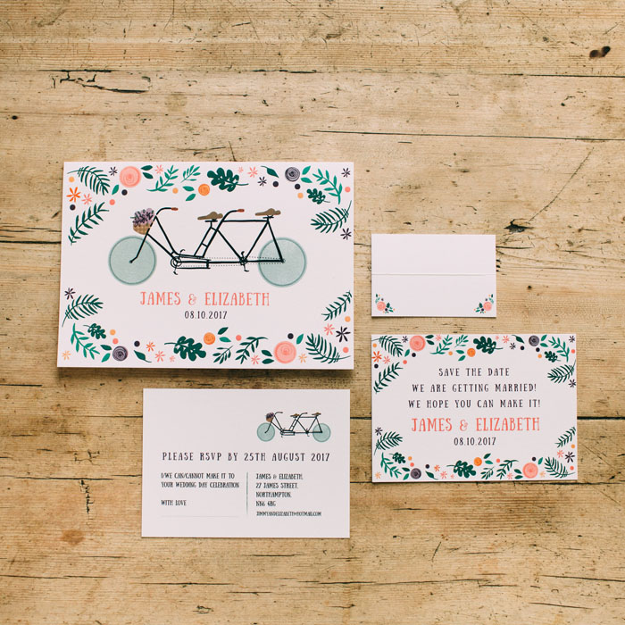 10-stationery-themes-for-your-wedding-7