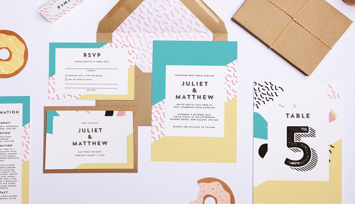 10-stationery-themes-for-your-wedding-8