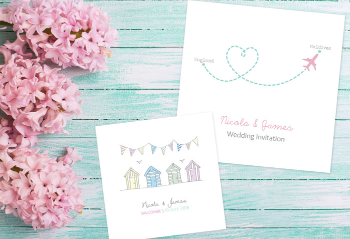 10-stationery-themes-for-your-wedding-9