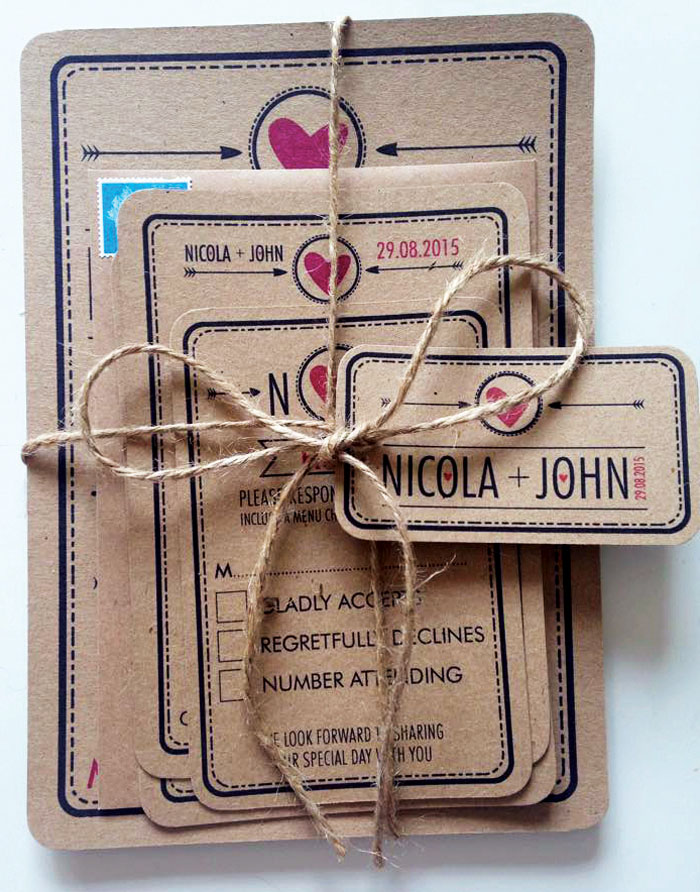 10-stationery-themes-for-your-wedding-10