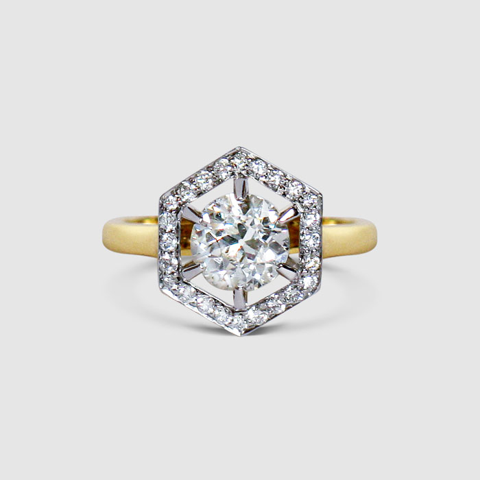how-to-shop-for-a-bespoke-wedding-ring-6