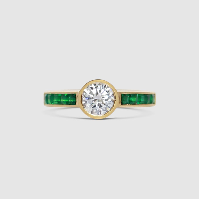 how-to-shop-for-a-bespoke-wedding-ring-10