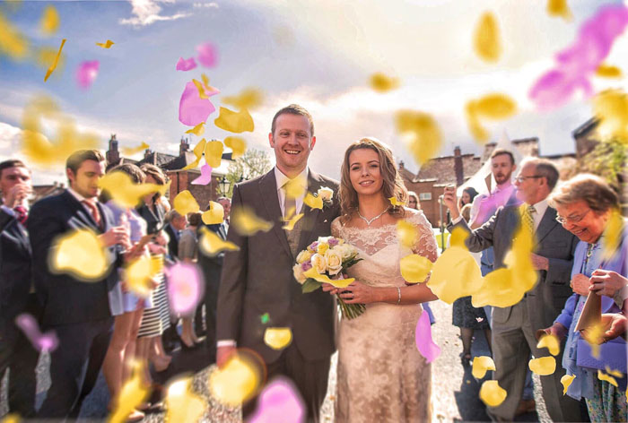 a-colourful-spring-wedding-in-york-james-cheryl-tanner-10
