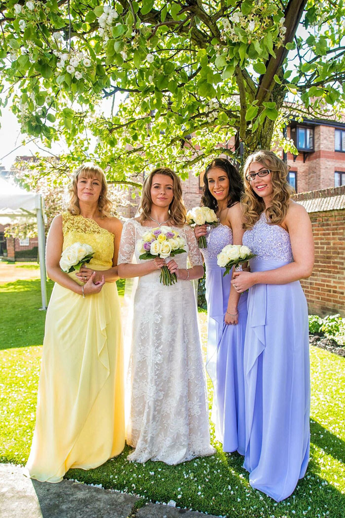 a-colourful-spring-wedding-in-york-james-cheryl-tanner-12