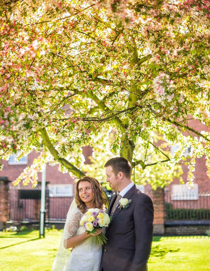 a-colourful-spring-wedding-in-york-james-cheryl-tanner-13