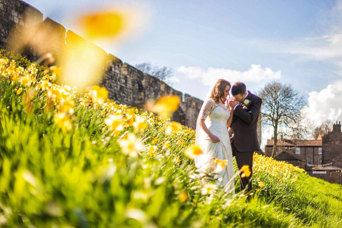 a-colourful-spring-wedding-in-york-james-cheryl-tanner-14