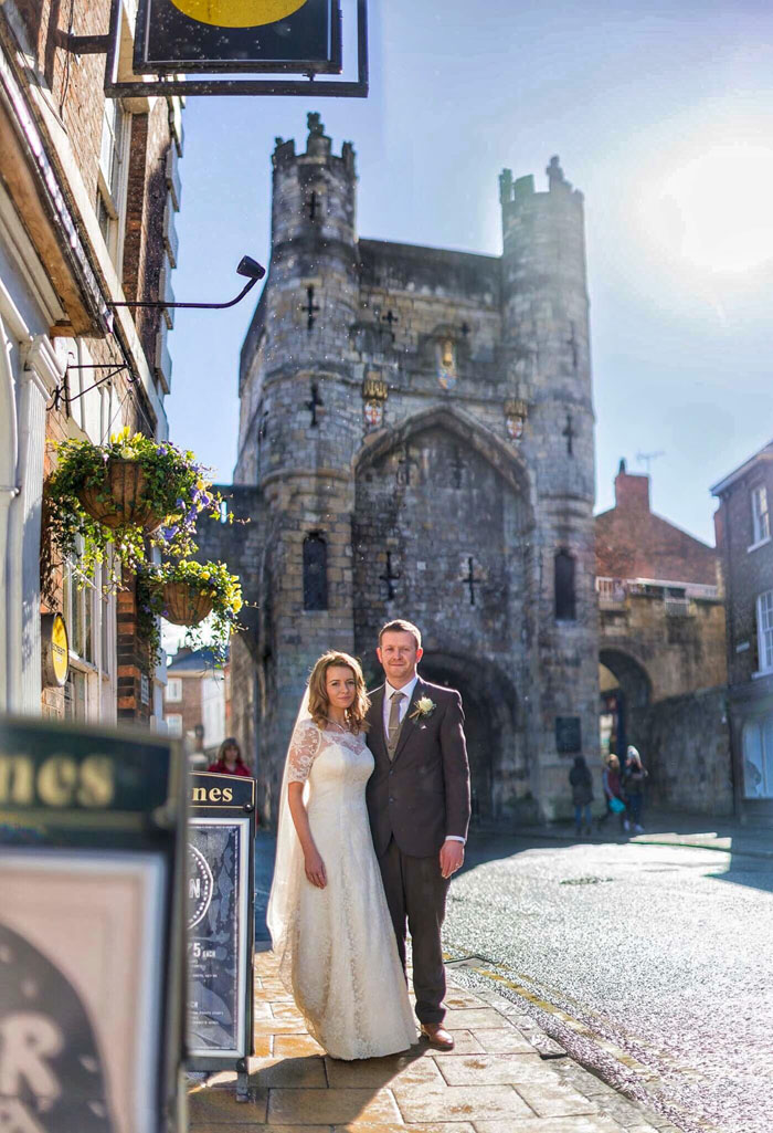 a-colourful-spring-wedding-in-york-james-cheryl-tanner-17