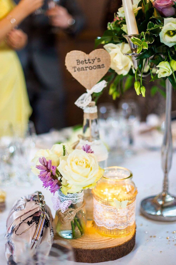 a-colourful-spring-wedding-in-york-james-cheryl-tanner-22