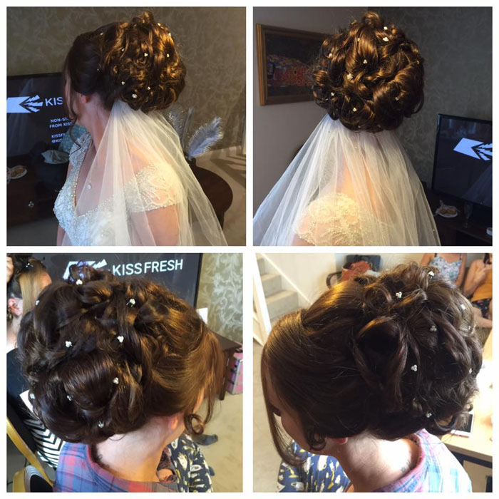 10-bridal-hair-looks-using-extensions-4