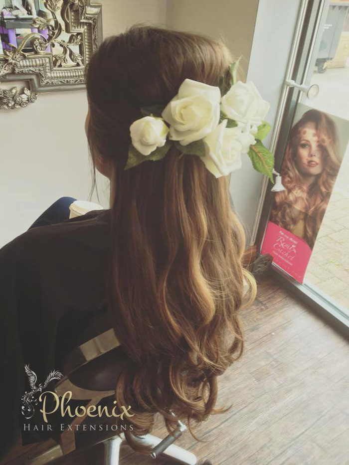 10-bridal-hair-looks-using-extensions-6