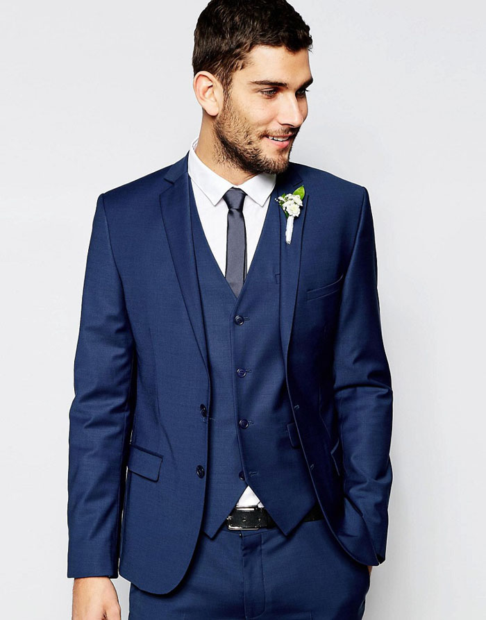 eight-navy-groomsmen-suits-2