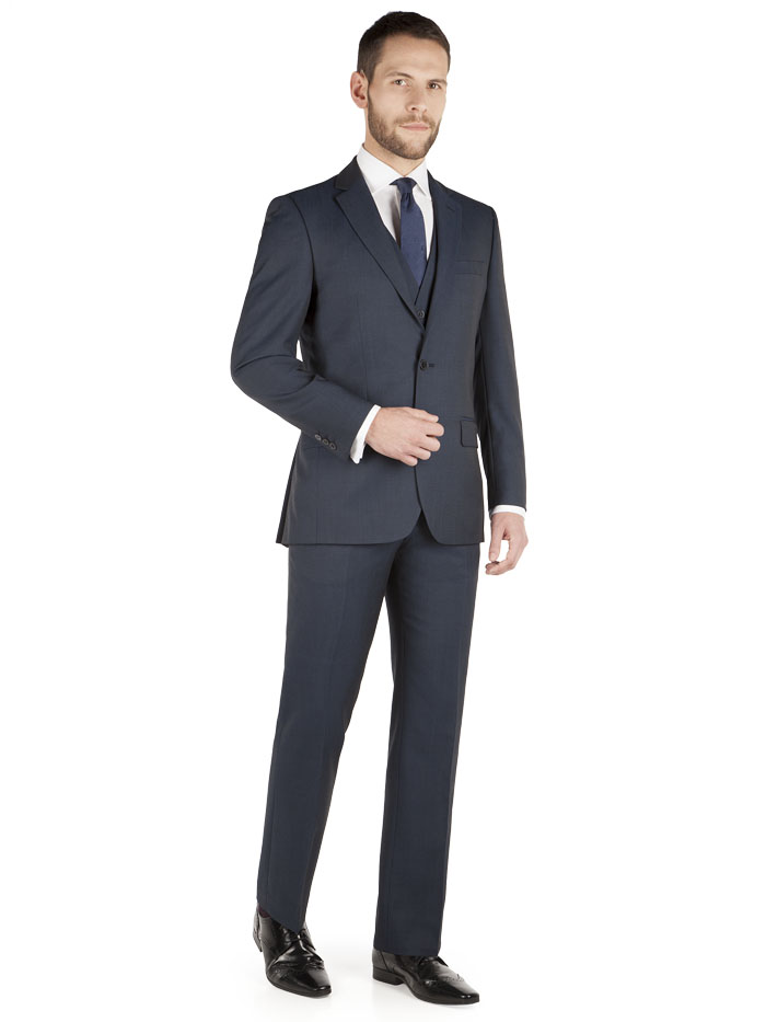 eight-navy-groomsmen-suits-8