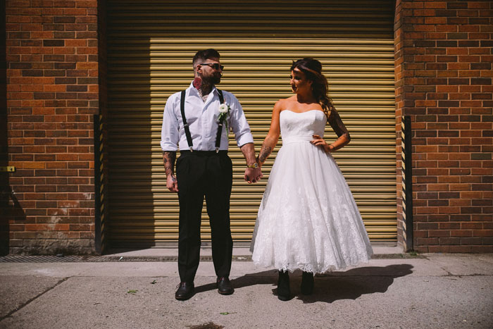 an-urban-and-edgy-bridal-shoot-in-herefordshire-25