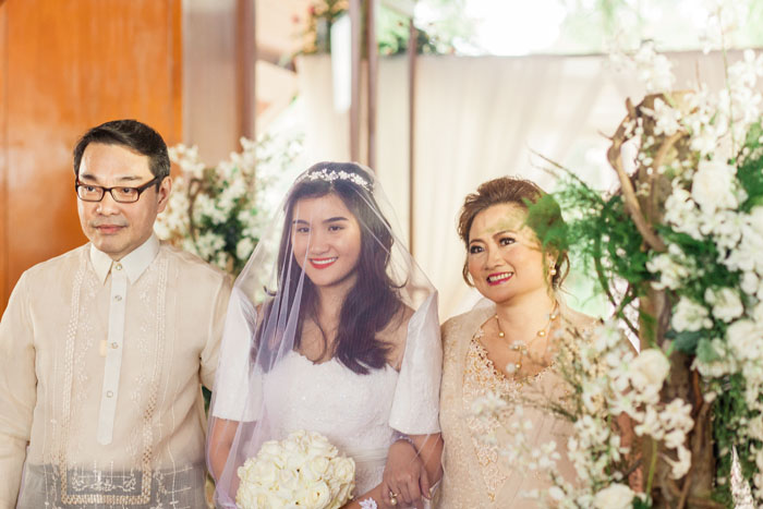 a-luxury-wedding-in-the-philippines-5